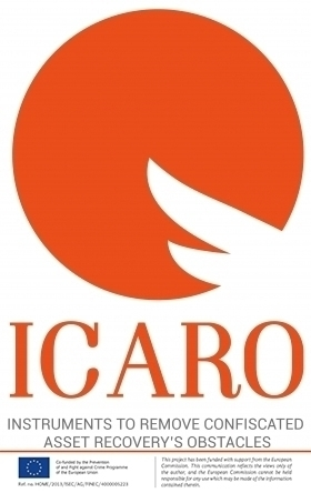 "Press conference in Milan to present the project ""ICARO"" - Centro di Iniziativa Europea"